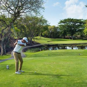 Mauritius Honeymoon Packages Mauritius Weddings Golf 3