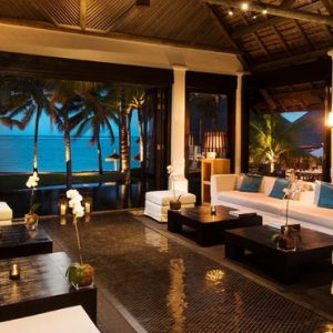 Mauritius Honeymoon Packages Mauritius Weddings Lobby 3