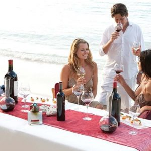 Mauritius Honeymoon Packages Mauritius Weddings Picnic