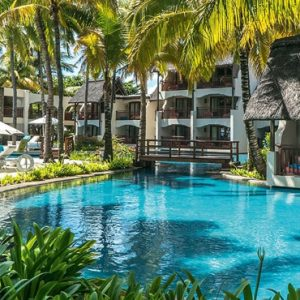 Mauritius Honeymoon Packages Mauritius Weddings Pool Suites
