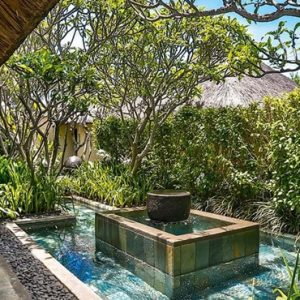 Mauritius Honeymoon Packages Mauritius Weddings Spa 3