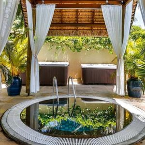 Mauritius Honeymoon Packages Mauritius Weddings Spa 6