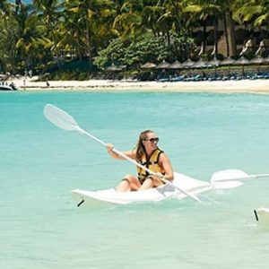 Mauritius Honeymoon Packages Mauritius Weddings Water Sports