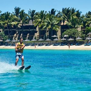 Mauritius Honeymoon Packages Mauritius Weddings Water Sports 2