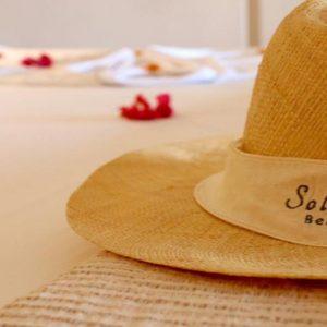 Mauritius Honeymoon Packages Solana Beach Superior Room1