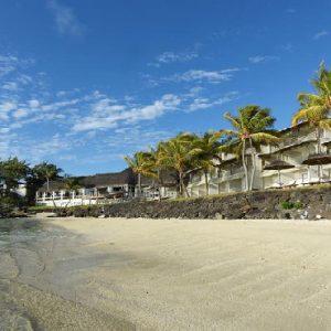 Mauritius Honeymoon Packages Solana Beach Beach