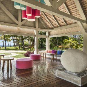 Mauritius Honeymoon Packages Solana Beach Exterior