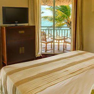 Mauritius Honeymoon Packages Solana Beach Junior Suite