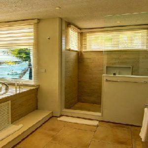 Mauritius Honeymoon Packages Solana Beach Junior Suite1
