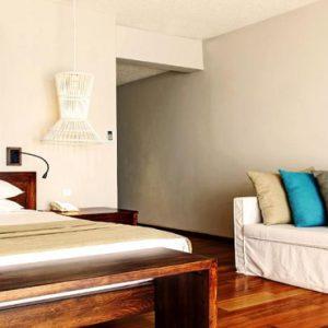 Mauritius Honeymoon Packages Solana Beach Junior Suite2