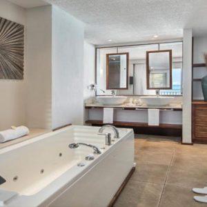 Mauritius Honeymoon Packages Solana Beach Junior Suite3