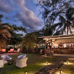 Mauritius Honeymoon Packages Solana Beach Lakaz Rum
