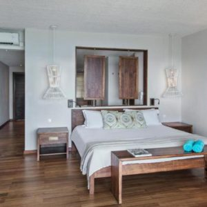 Mauritius Honeymoon Packages Solana Beach Prestige Room3