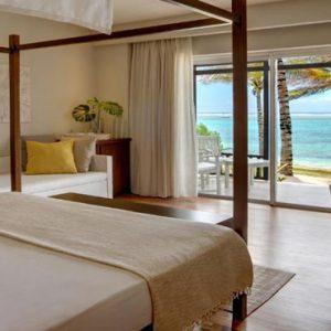 Mauritius Honeymoon Packages Solana Beach Prestige Room4