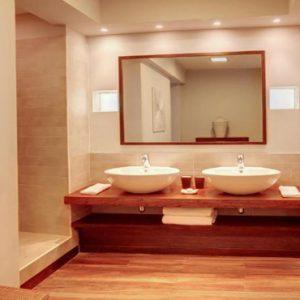 Mauritius Honeymoon Packages Solana Beach Prestige Room6