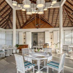 Mauritius Honeymoon Packages Solana Beach Secrets Corner