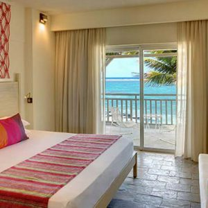 Mauritius Honeymoon Packages Solana Beach Superior Room