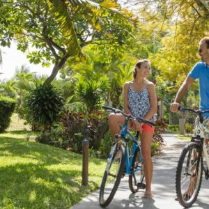 Mauritius Honeymoon Packages Solana Beach Bicycles