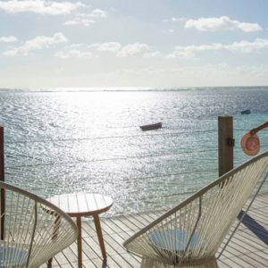 Mauritius Honeymoon Packages Solana Beach Couple