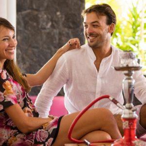 Mauritius Honeymoon Packages Solana Beach Couple 2
