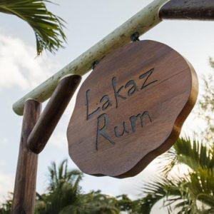 Mauritius Honeymoon Packages Solana Beach Mauritius Lakaz Rum