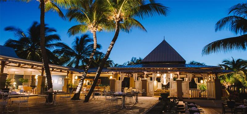 Paradise Point Indian Restaurant