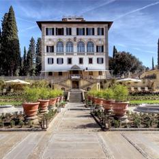 Salviatino Thumbnail