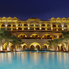jumeirah zabeel saray dubai honeymoon packages thumbnail