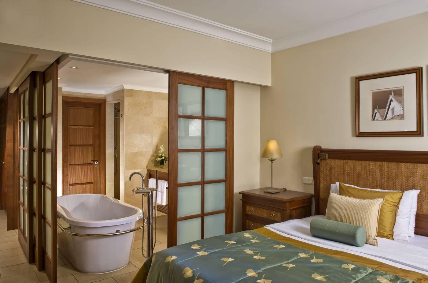 Maritim Resort Spa Mauritius Honeymoon Packages