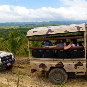 4x4-jeep-safari-montego-bay