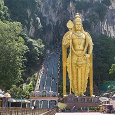 Batu-Caves-Tour---Kuala-Lumpur---Thumbnail-