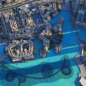 Dubai-Helicopter-Ride---Dubai-Honeymoons-