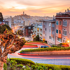 Hills-Of-San-Francisco-and-Crooked-Street-Advanced-Segway-Tour---Thumbnail-