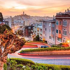Hills-Of-San-Francisco-and-Crooked-Street-Advanced-Segway-Tour---Thumbnail-