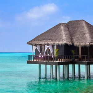 Luxury Maldives Honeymoon Packages One And Only Reethi Rah Maldives Spa 2