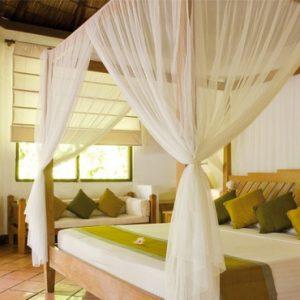 Maldives Honeymoon Packages Coco Palm Dhuni Kolhu Maldives Beach Villa 2