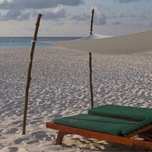 Maldives Honeymoon Packages Coco Palm Dhuni Kolhu Maldives Beach Villa 3