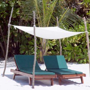 Maldives Honeymoon Packages Coco Palm Dhuni Kolhu Maldives Beach Villa 4