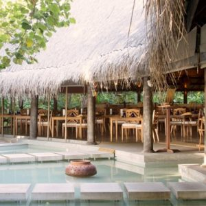 Maldives Honeymoon Packages Coco Palm Dhuni Kolhu Maldives Cowrie