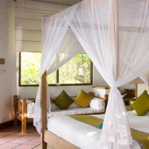 Maldives Honeymoon Packages Coco Palm Dhuni Kolhu Maldives Deluxe Villa 2