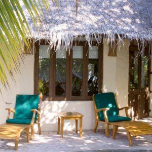 Maldives Honeymoon Packages Coco Palm Dhuni Kolhu Maldives Deluxe Villa 3