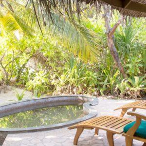 Maldives Honeymoon Packages Coco Palm Dhuni Kolhu Maldives Deluxe Villa 4