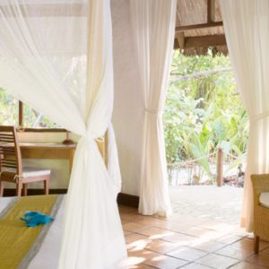 Maldives Honeymoon Packages Coco Palm Dhuni Kolhu Maldives Deluxe Villa 5