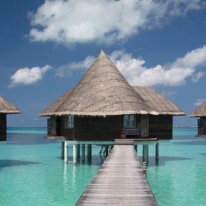 Maldives Honeymoon Packages Coco Palm Dhuni Kolhu Maldives Lagoon Villa 2