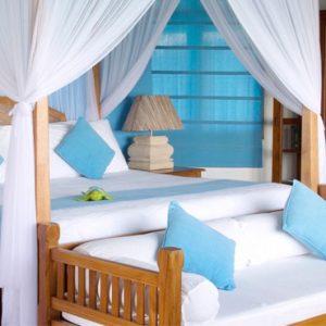 Maldives Honeymoon Packages Coco Palm Dhuni Kolhu Maldives Lagoon Villa 3