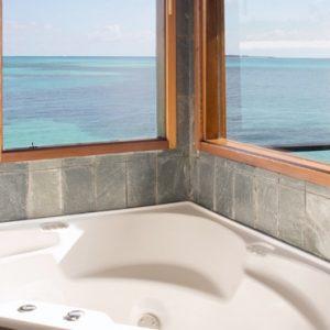 Maldives Honeymoon Packages Coco Palm Dhuni Kolhu Maldives Lagoon Villa 6