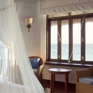Maldives Honeymoon Packages Coco Palm Dhuni Kolhu Maldives Ocean Front Villa