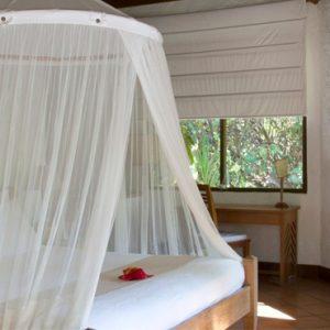 Maldives Honeymoon Packages Coco Palm Dhuni Kolhu Maldives Sunset Beach Villa