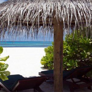 Maldives Honeymoon Packages Coco Palm Dhuni Kolhu Maldives Sunset Beach Villa 2