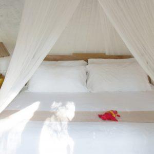 Maldives Honeymoon Packages Coco Palm Dhuni Kolhu Maldives Sunset Beach Villa 4
